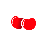 Brunhof Eich